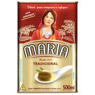 Oleo-Composto-de-Soja-e-Oliva-Maria-Tradicional-500ml