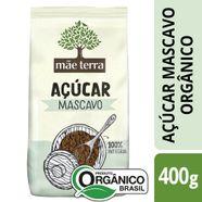 acucar-mascavo-organico-mae-terra-400g