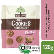 Cookies-Organicos-Integral-Mae-Terra-Castanha-do-Para-e-Cacau-120-g