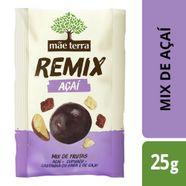 Snack-Mae-Terra-Remix-Natural-Acai-25g