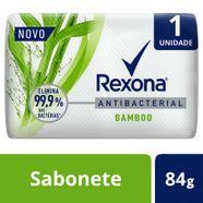 Sabonete-em-Barra-Rexona-Aloe-Fresh-84g