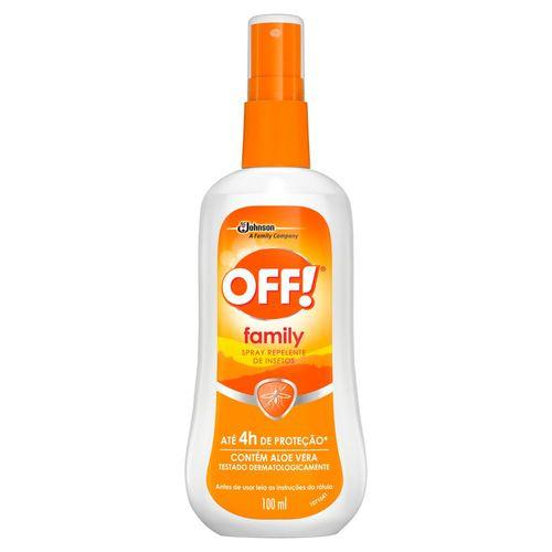 Repelente-Off-Family-Spray-100ml