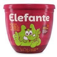 extrato-de-tomate-elefante-tradicional-340g