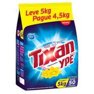 Detergente-em-Po-Tixan-Ype-Primavera-Embalagem-Promocional-5Kg