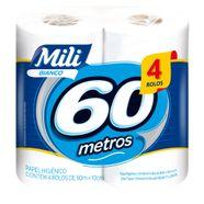 Papel-Higienico-Mili-Bianco-4-Unidades