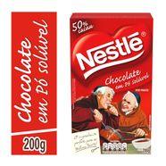 1295bb1864c5b17c19c8871a32f0adff_chocolate-em-po-nestle-dois-frades-200g---chocolate-em-po-soluvel-nestle-200g---1-un_lett_1