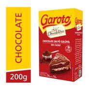 784334fbe84874134cb64a8b8f7226dd_chocolate-garoto-em-po-200g---chocolate-em-po-garoto-caixa-200-g---1-un_lett_1