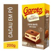 f771ccb72c8cb7e0a102aa8328a4768b_cacau-em-po-garoto-200g---cacau-em-po-soluvel-garoto-caixa-200-g---1-un_lett_1