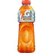 a563670448d72771fd779e8a8859a33a_isotonico-gatorade-tangerina-500-ml---1-un_lett_1