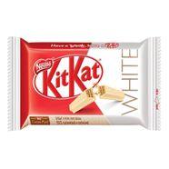 adb4e0e186f94ebff41410ecaf98de39_chocolate-kitkat-4-fingers-white-415g---chocolate-nestle-kit-kat-white-tablete-415g---1-un_lett_1