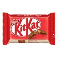 2adad38357fedb1cc5f2d9f52eaaaf26_chocolate-kitkat-4-fingers-ao-leite-415g---chocolate-nestle-kit-kat-tradicional-tablete-415-g---1-un_lett_1