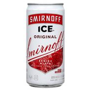 Vodka-Ice-Smirnoff-Original-Lata-269-ml