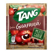 109e56fb52147cd40c4728d3b3849228_refresco-em-po-tang-guarana-25g---refr-po-tang-25g-ev-guarana---15-un_lett_1