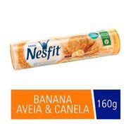 Biscoito-NESFIT-Banana-Aveia-e-Canela-160g