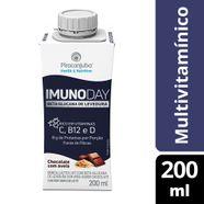 Bebida-Lactea-UHT-Piracanjuba-Imunoday-Chocolate-com-Aveia-200ml
