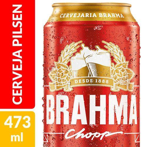 7891149011001-Brahma-Cerveja-BRAHMA-Lata-473ML