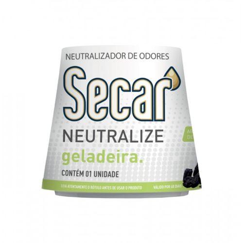 Eliminador-de-Odor-Secar-Geladeira-30-g