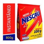 Achocolatado-em-Po-Nescau-2.0-Sache-Leve-800-g-Pague-700-g