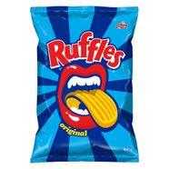 Batata-Frita-Ondulada-Original-Elma-Chips-Ruffles-Pacote-84G