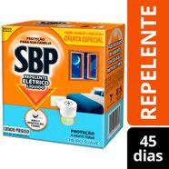 Repelente-Eletrico-SBP-Aparelho-e-Refil-Cheiro-Suave-35ml