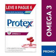 sabonete-em-barra-protex-omega-3-85g-promo-3-unidades-com-desconto