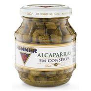 Alcaparras-Hemmer-em-Conserva-100g