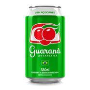 cc61bfe189e1d982952e6ea13d755344_refrigerante-antarctica-guarana-zero-350ml---refrig-antarctica-350ml-lt-guarana-zero---1-un_lett_1