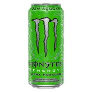 energetico-zero-acucar-monster-ultra-paradise-lata-473ml
