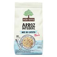 mix-de-arroz-cateto-integral-mae-terra-500g