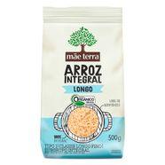arroz-tipo-1-integral-organico-mae-terra-500g