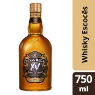 whisky-chivas-regal-15-anos-750ml