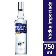 vodka-wyborowa-garrafa-750-ml