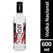 vodka-orloff-600ml