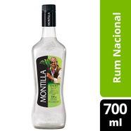 rum-montilla-limao-700ml