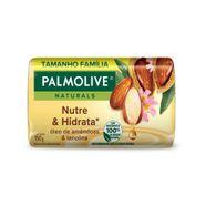 sabonete-em-barra-palmolive-naturals-nutre-e-hidrata-150g