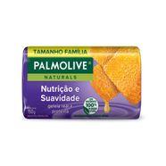 sabonete-em-barra-palmolive-nutricao-e-suavidade-150g
