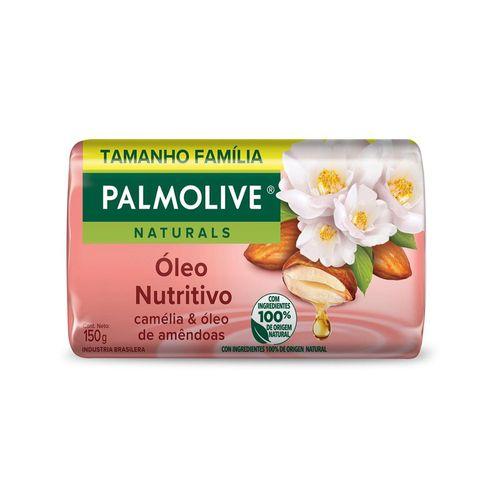 sabonete-em-barra-palmolive-naturals-oleo-nutritivo-150g