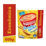 farinha-lactea-nestle-tradicional-sache-600g