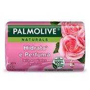 sabonete-em-barra-palmolive-suave-leite-e-petala-de-rosas-85g
