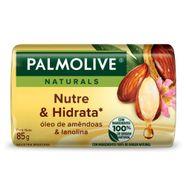 sabonete-em-barra-palmolive-suave-oleo-de-amendoa-e-lanolina-85g