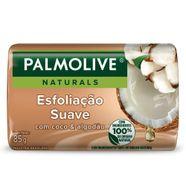 sabonete-em-barra-palmolive-suave-coco-e-algodao-85g