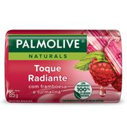 sabonete-palmolive-suave-framboesa-e-turmalina-85g
