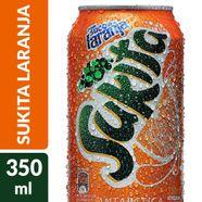 Refrigerante-Sukita-Lata-350-ml