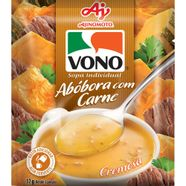 Sopa-Vono-de-Abobora-com-Carne-7-g