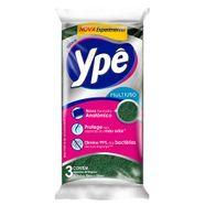 esponja-ype-multiuso-3-unidades