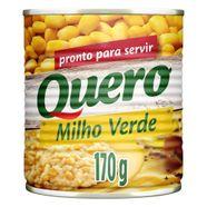 Milho-Verde-Quero-170g