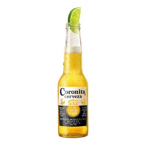 258d2e05fc072fd9f7d8b3d9dcf17313_cerveja-mexicana-coronita-long-neck-207-ml---1-un_lett_1