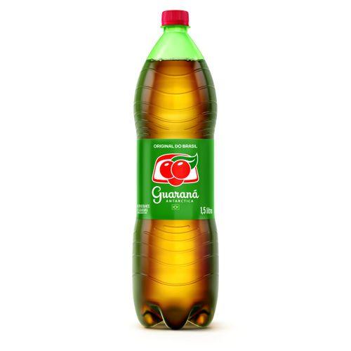 4a1d5cecd50144b47cc8d3993757272f_refrigerante-guarana-antarctica-garrafa-15-l---refrig-antarctica-15l-pet-guarana---1-un_lett_1
