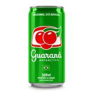 fb6fda7bf604f018a50b7933b4c23066_refrigerante-antarctica-guarana-lata-269-ml---refrig-antarctica-269ml-lt-guarana---1-un_lett_1