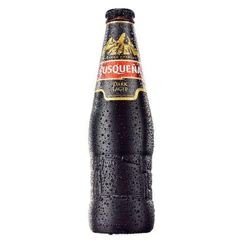Cerveja-Cusqueña-Dark-Lager-Long-Neck-330ml